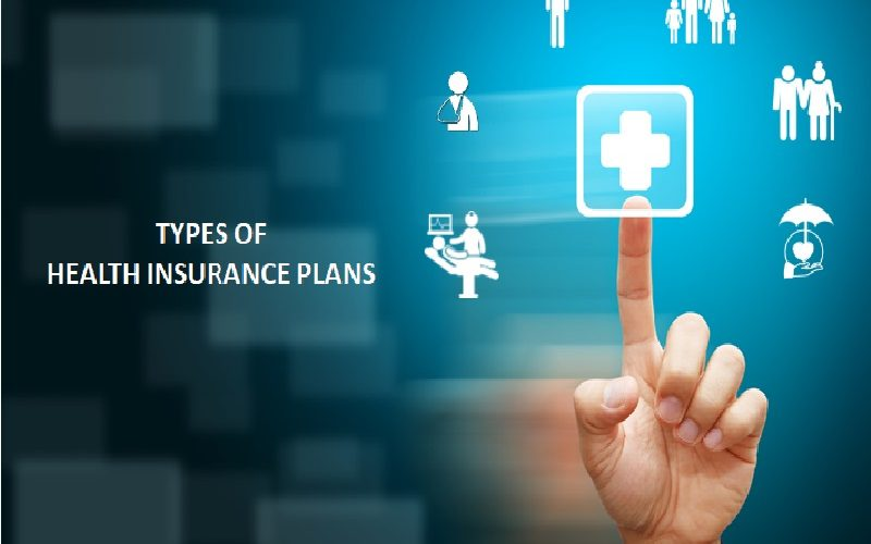 Affordable Health Insurance >> Benefits Of Health Insurance Policies Affordable Health Fla